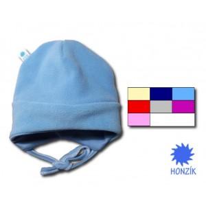 http://www.oblecenihonzik.cz/123-208-thickbox/zimni-cepicka-ruzne-barvy.jpg