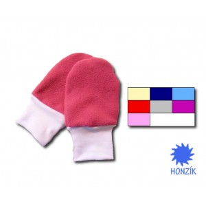 http://www.oblecenihonzik.cz/125-210-thickbox/zimni-rukavicky-ruzne-barvy.jpg