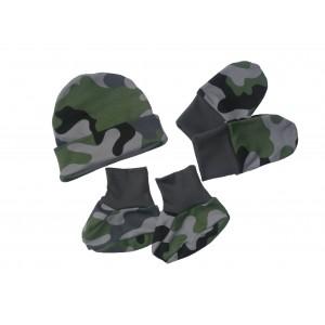 http://www.oblecenihonzik.cz/149-236-thickbox/army-vojensky-setik.jpg