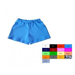 http://www.oblecenihonzik.cz/17-57-thickbox/detske-kratasy-ruzne-barvy.jpg