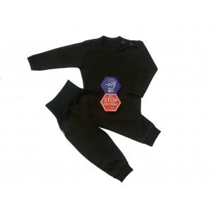 http://www.oblecenihonzik.cz/180-419-thickbox/funkcni-termo-tricko-a-kalhoty.jpg