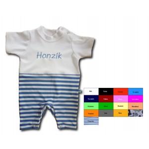 http://www.oblecenihonzik.cz/51-97-thickbox/kojenecke-body-s-nohavickami.jpg